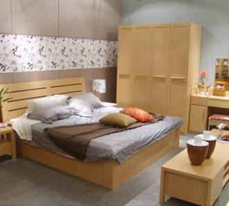 家具板式 实木 欧式 美式